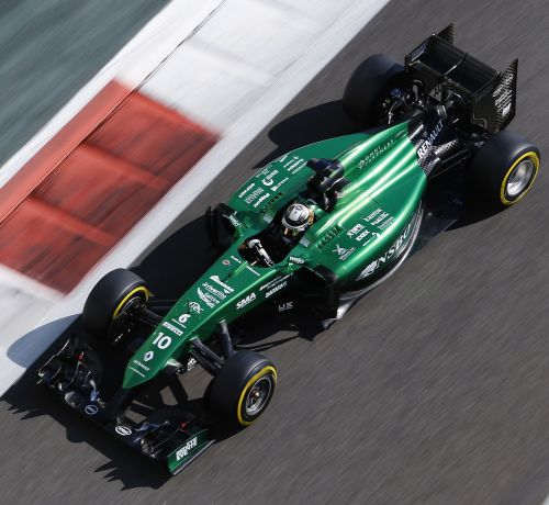 Caterham-Cropped.jpg